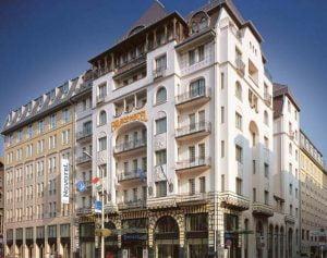 Sparen mit Zahnreise nach Ungarn