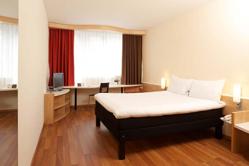 Hotel Klagenfurt Gunstig