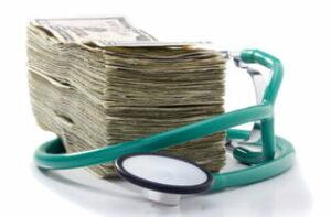 zahnbehandlung kosten