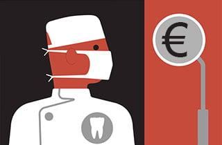 Zahnersatz Kosten