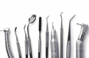 gunstige-zahnbehandlung